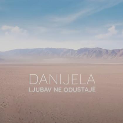 https://www.playoutms.com/wp-content/uploads/2015/05/danijela-cover.png