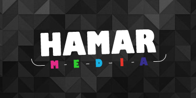 https://www.playoutms.com/wp-content/uploads/2015/05/hamar_media.png